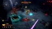 Diablo III: Eternal Collection - Nintendo Direct Announcement