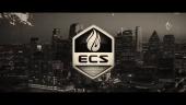 ECS Season 6 Finals - The On-Air Talent