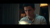 Uncharted - Trailer Ufficiale (italiano)