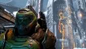 Doom Eternal - Horde Mode Teaser