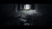Crawl - Official Trailer