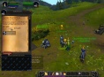 World of Warcraft: Shadowlands - Alliance New Starting Area
