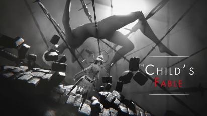 Othercide - Boss Trailer