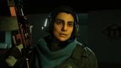 Call of Duty: Modern Warfare & Warzone - Season Six Cinematic