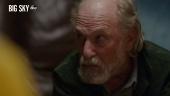 Big Sky - ABC Episodes 10 & 11 Trailer