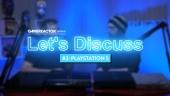 Parliamone! - Le nostre opinioni su PlayStation 5