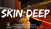 SKIN DEEP - Announcement Trailer