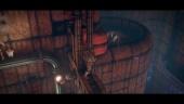 Insomnia: The Ark - Launch Trailer