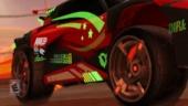 Rocket League - Rocket Pass 4 Trailer