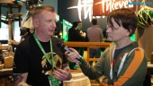 Sea of Thieves - Intervista a Craig Duncan