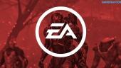 EA Play - 2018 E3 Conference Livestream Replay