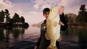 Fishing Sim World - Launch Trailer