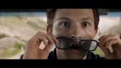 Spider-Man: Far From Home - Secondo Trailer ufficiale (italiano)
