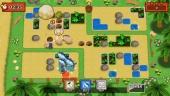 Harvest Moon: Mad Dash - Trailer di lancio