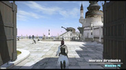 Final Fantasy XIV: A Realm Reborn - A Tour of Eorzea Part 1