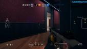 Rainbow Six: Siege - Operazione Velvet Shell Gameplay #1