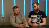 Quick Look - La nostra video-anteprima di Sandberg USB-C Dock
