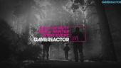 Call of Duty: WWII - Replica Winter Siege Event Livestream
