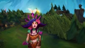 League of Legends - Neeko: The Curious Chameleon Trailer