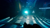 Ghostrunner - Gameplay Trailer