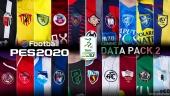 eFootball PES 2020 - Serie B Trailer di annuncio