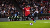 eFootball PES 2020 - RCD Mallorca Partner Announcement Trailer