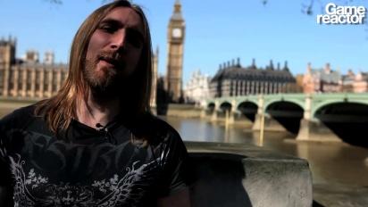 WWE All Stars - Video recensione