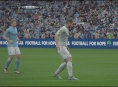 Match of the Week - Settimana 17 (Man. City vs. Real Madrid)