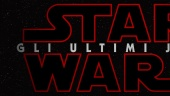 Star Wars: Gli Ultimi Jedi - Teaser Trailer