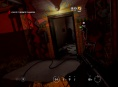 Rainbow Six: Siege - Il gameplay di Outbreak