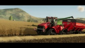 Farming Simulator 19 - Launch Trailer