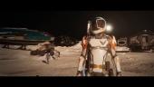 Elite: Dangerous - Odyssey Release Date Announcement