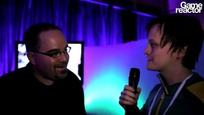 GDC 11: Microsoft Game Studios - Intervista