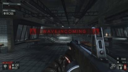 GR gioca a: Killing Floor 2