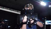Polygon VR - Il nostro gameplay dal TGS