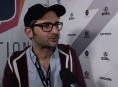 Six Invitational 2018 - Intervista a Alexandre Remy