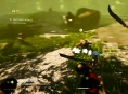 BioMutant - Gameplay Demo & Interview