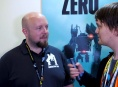 Generation Zero - Emil Kraftling Interview