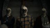 Watchmen - HBO Teaser