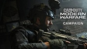 Call of Duty: Modern Warfare - Immersive single-player campaign: Story is back! (Sponsored #1)