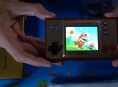 Game & Watch: Super Mario Bros. - Unboxing