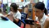 Laboratorio di videogiochi - Summer Camp di Bulgorello (italiano)