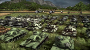 Wargame: AirLand Battle - Dynamic Campaign Trailer