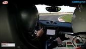 Assetto Corsa: Porsche Pack - Recap dall'evento