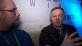 Impact Winter - Intervista a Stuart Ryall & Mark Norman