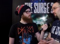 The Surge 2 - Intervista ad Adam Hetenyi