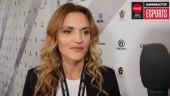 Six Invitational 2018 - Intervista a Patricia Summersett