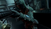Call of Duty: Mobile - Announcement Trailer