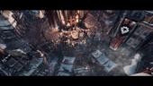 Frostpunk: Console Edition - Launch Trailer