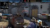 OMEN by HP Liga - Div 1 Round 1 - ExeRetro vs SLACKBOYS - Inferno - Highlight